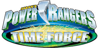 power rangers force rangerwiki fandom powered wikia