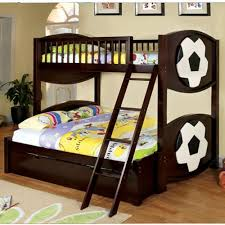 Bunk Bed Retailers With Trundle The Best Bunk Bed Store