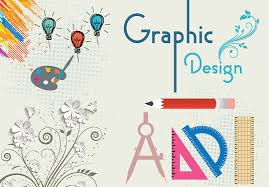 freelance artists for hire hire a freelance logo designs expert fivesquid