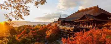 where to travel in november images Ultimate japan jpg
