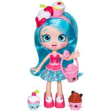 shopkins shoppies s1 doll pack jessicake walmart com