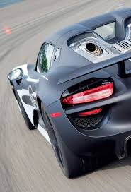 old porsche 918 249 best porsche 918 images on pinterest porsche 918 dream cars