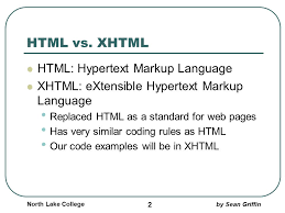 web terminology intro to web north lake college 2 by sean griffin