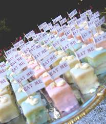 kitchen tea theme ideas wedding high alice in wonderland wedding wacky or wonderful