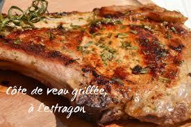 cuisiner une cote de veau cuisiner une cote de veau 28 images quelques liens utiles