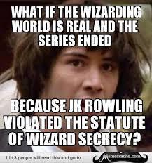 Conspiracy Keanu Meme - conspiracy keanu meme just for bibliophiles pinterest meme