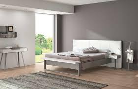 couleur chambre adulte moderne couleur peinture chambre adulte avec peinture chambre adulte moderne