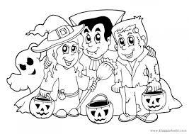 imagenes de halloween para imprimir y colorear dibujos para imprimir y colorear en halloween etapa infantil