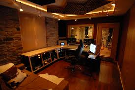 new the basement studio home design awesome photo to the basement