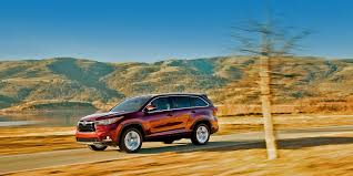 toyota showroom locator precision toyota of tucson toyota and used car dealer in tucson az