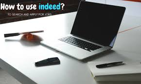 Upload Resume To Indeed How To Use Indeed To Search And Apply For Jobs Wisestep