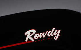 toyota camry logo toyota camry rowdy edition motor trend