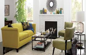 Comfortable Chairs For Living Room by Delight Figure Advanced Couches Near Me Best Do Living Room Sofas