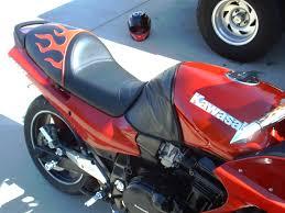 Motorcycle Seats Upholstery Custom Upholstery Of Motorcycle Seat Repair Salt Lake City Utah