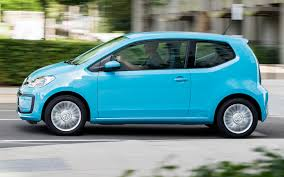 volkswagen up 2016 volkswagen up 3 door 2016 uk wallpapers and hd images car pixel