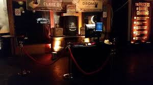photo booth rental new orleans booth504 photo booths event rentals new orleans la weddingwire