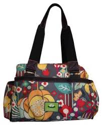 Lily Bloom Lily Bloom Satchels Up To 90 Off At Tradesy