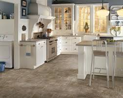 interior for kitchen 5 flooring options for kitchens and bathrooms empire today blog