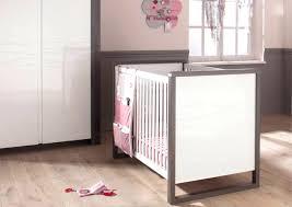 chambre bébé gautier galipette gautier chambre bebe lit lit price lit bebe gautier galipette