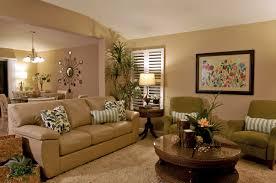 donald trump white house decor living room new us embassy london ceres bright spots donald