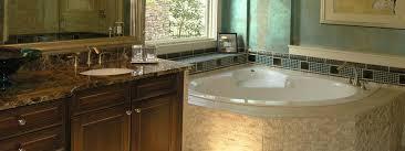 bathroom vanity countertops ideas saulos granite