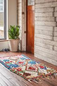 3x6 Rugs One Of A Kind Azilal Zina 3x7 Rug Living Rooms Decorating And Room