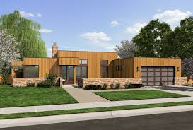 Home Plans Ranch by Modern Ranch House Designs Decor Images With Amazing Small