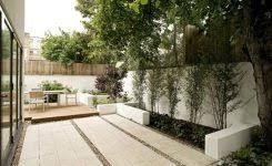 amazing tiny patio garden ideas small patio garden designs pdf