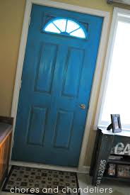 painting inside painting inside front door color home design ideas