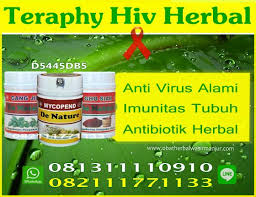 Obat Arv http www haoshunhuahui 2017 02 14 obat hiv terbaru arv herbal