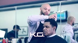 sacramento barbershop prostyle youtube