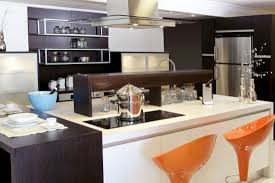 how to design a kitchen remodel do u0027s and don u0027ts modern home decor