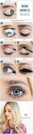 How To Do The Perfect Eyebrow How To Create The Perfect Cut Crease Makeup Using A Spoon Makeup