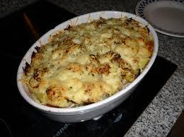 comment cuisiner les topinambours marmiton gratin de topinambours topinambour recette gratin et poivre