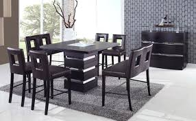 unique dining room sets dining table chairs tag unique dining table sets