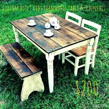 table and chair set walmart table chair sets wooden table and chair set decor ideas