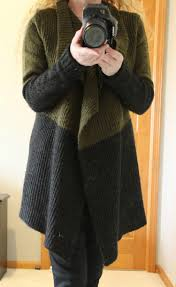 Open Drape Cardigan Sweater November Stitch Fix To The Rescue And A Giveaway Differentiated