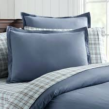 full image for solid color duvet covers queen solid white duvet cover twin solid duvet covers