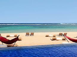 luxury hotel bel ombre u2013 so sofitel mauritius