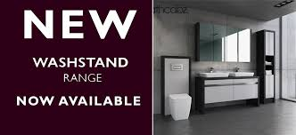 Range Bathroom Furniture by Great Deals From Bathcabz Ebay Stores