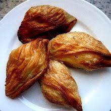 cuisine maltaise cuisine maltaise wikipédia