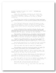 cosmetologist resume samples gun rights defending the second ammendment brian hodgers for nagr letter 2