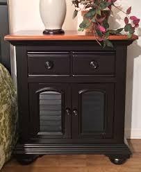 Pine Bedroom Furniture Sets Cottage Bedroom Furniture Black Video And Photos