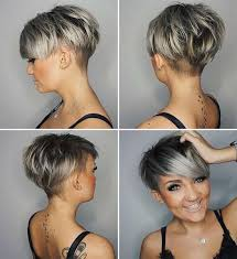 wave nuevo short hairstyles 2015 short hairstyle 2018 hairstyles pinterest hairstyles 2018