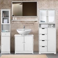 under pedestal sink storage cabinet modern under pedestal sink storage cabinet tower tall cabinet wall