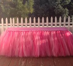 How To Make A Table Skirt by Grass Table Skirt Australia Grass Decorations Inspirations