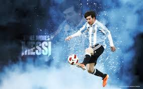argentina lionel messi u2013 soccer politics politics football