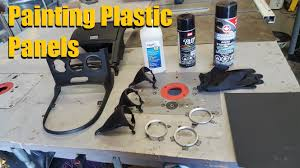 how to paint interior panels part 2 nissan 350z radio and shifter