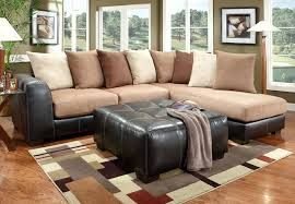 living room furniture sets for cheap furniture stores living room sets experies info