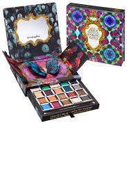 best makeup eyeshadow palettes mugeek vidalondon